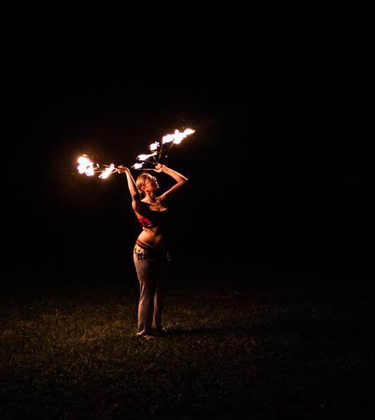 Fire090615-366.jpg