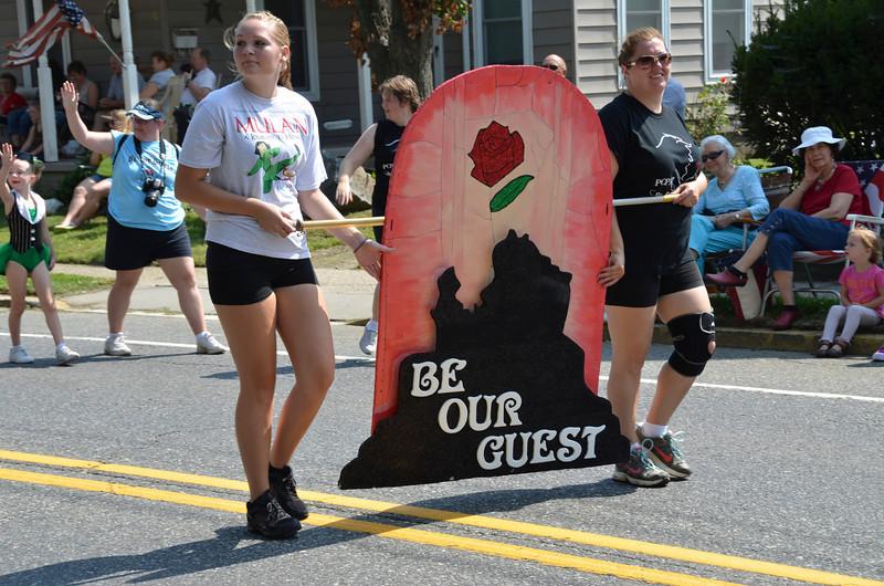 2012 Septemberfest Parade082.jpg