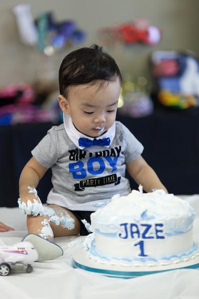 2018 Jaze Birthday(181).jpg
