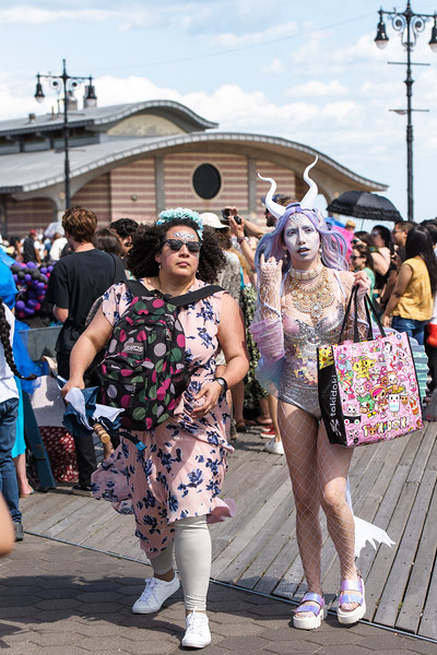 2019-06-22_Mermaid_Parade_0484.jpg