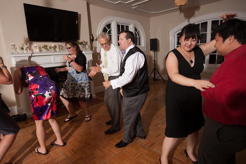 weddingphotographers642.jpg