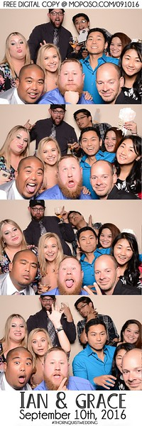 20160910_Anacortes_Photobooth_MoposoBooth_GraceIan-11.jpg