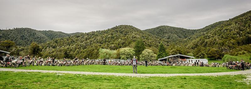 2019 KTM New Zealand Adventure Rallye (500).jpg
