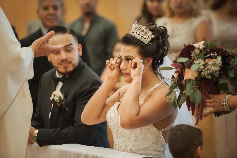 Valeria + Angel wedding -195.jpg