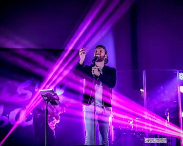 Jason Bare | Fearless Tour VA Beach | 3-10-17
