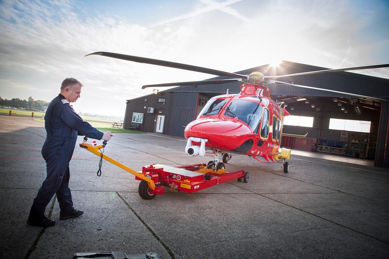 Essex & Herts AW169 UK Air Ambulance (2).jpg
