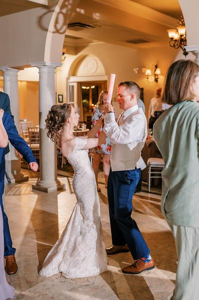 TylerandSarah_Wedding-1348.jpg