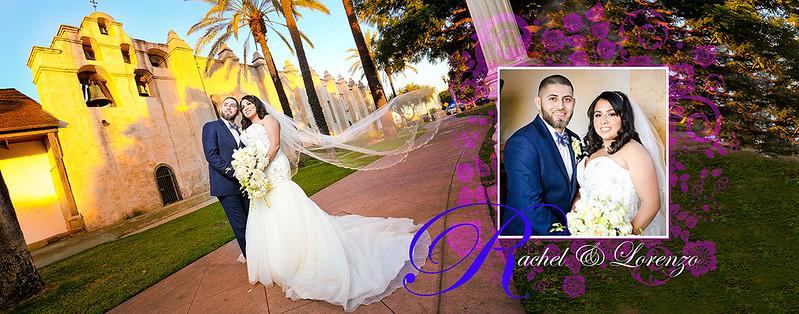 Rachel & Lorenzo FB Album 1.jpg
