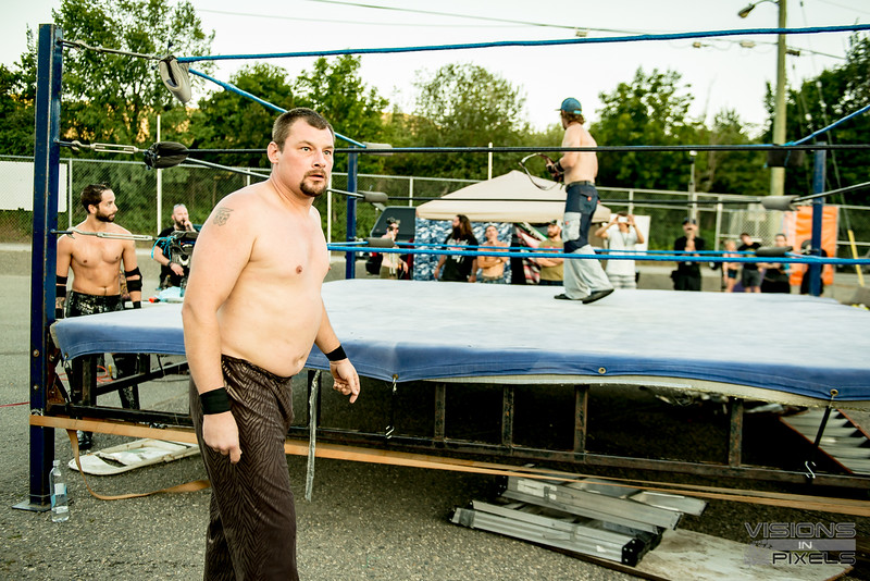 Wrestling07-18-15-2985.JPG