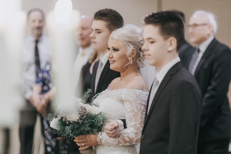 Nicole_Jason_Wedding_Holiday_Inn_Elgin_Illinois_December_30_2018-92.jpg