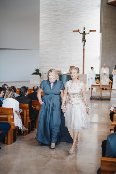 Zieman Wedding (129 of 635).jpg