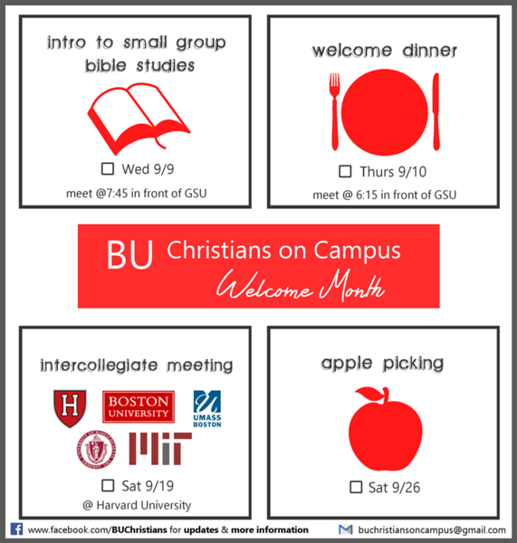 Welcome Week (4) 3.0 BW.png