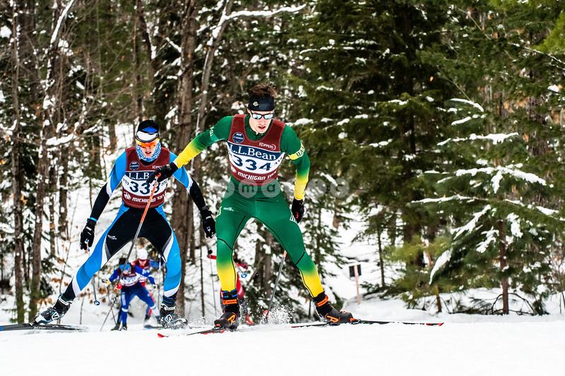 2020-NordicNats-15Skate-men-1569.jpg