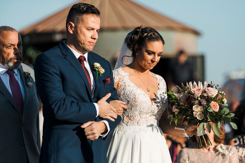 Alexandria Vail Photography Wedding Taera + Kevin 605.jpg