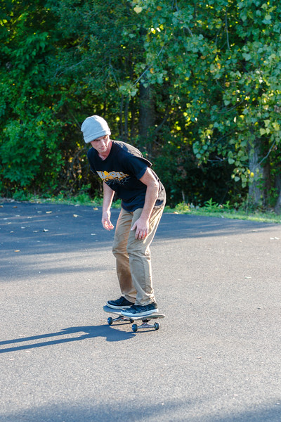 SkateboardingAug-37.jpg