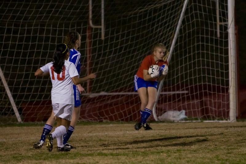 20090306__Girls_Varsity_0091_Goalie.jpg