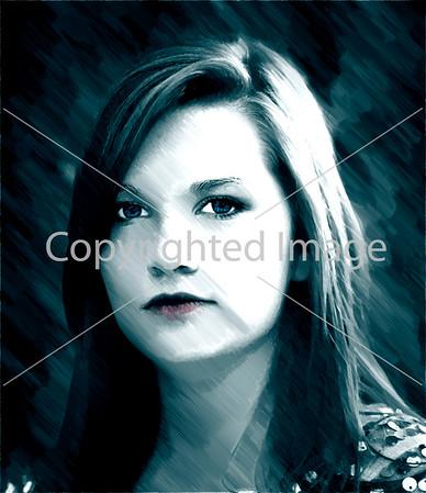 Stephanie 11-22-2013
