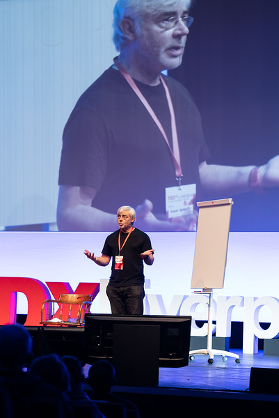 TEDxLiverpool-EB-3823.jpg