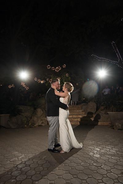 Hofman Wedding-772.jpg
