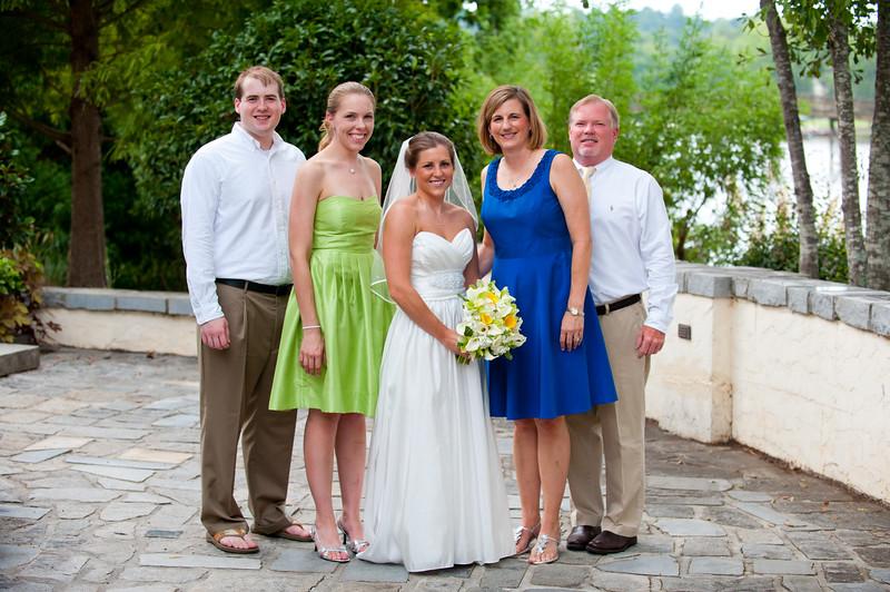 Gaylyn and Caleb Wedding-118.jpg