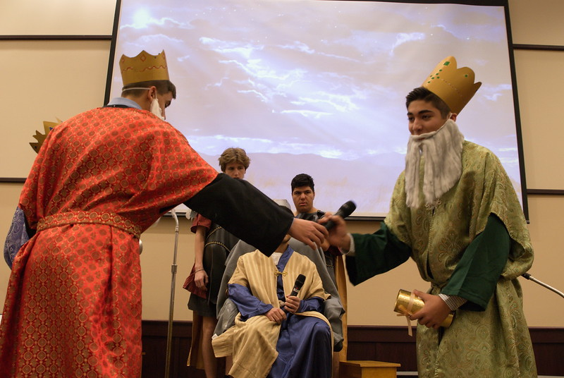 2019-12-15-Christmas-Pageant_034.jpg