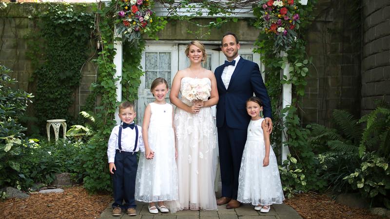 Garrett & Lisa Wedding (135).jpg