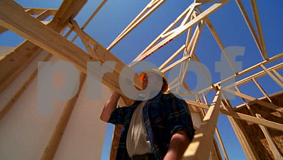 construction-industry-feeling-pressure