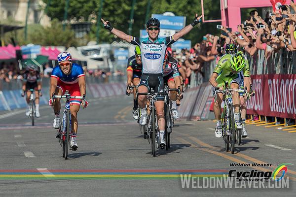 05-13 Giro Stg1 CI