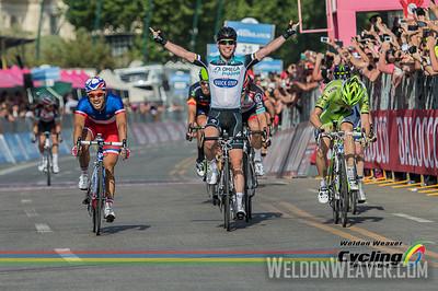 13-05 Giro d'Italia