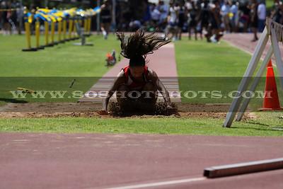 042410 Womens Long Jump