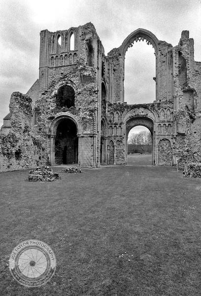 Castle Acre Scan 5.jpg
