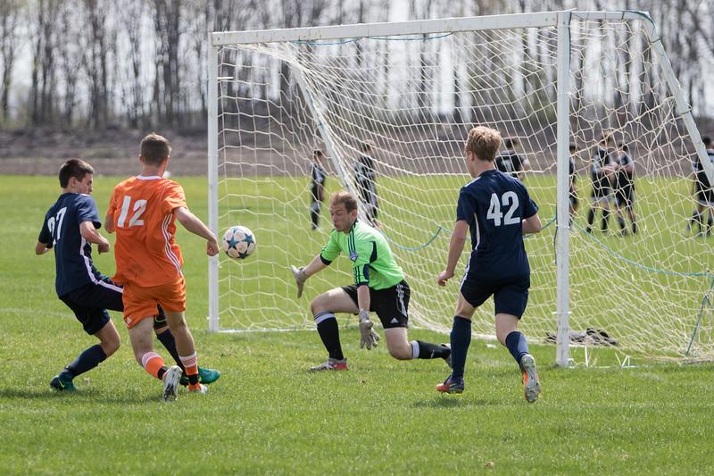 20180506_soccer-1405.jpg