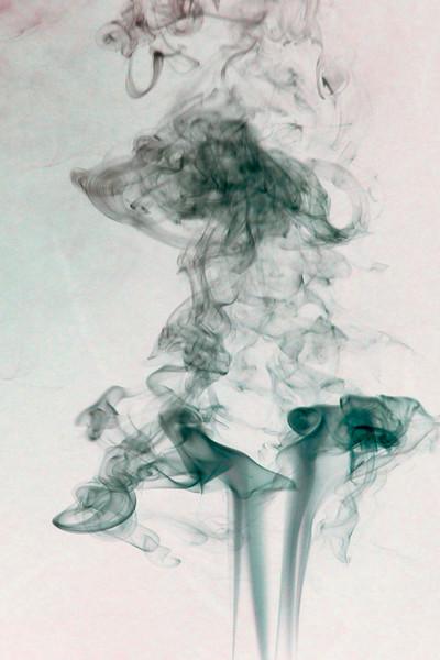Smoke Trails 5~8606-1ni.