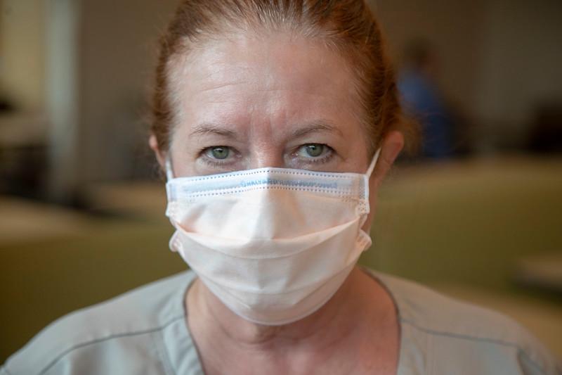 Barbara-Riegel-Vascular-Lab.JPG