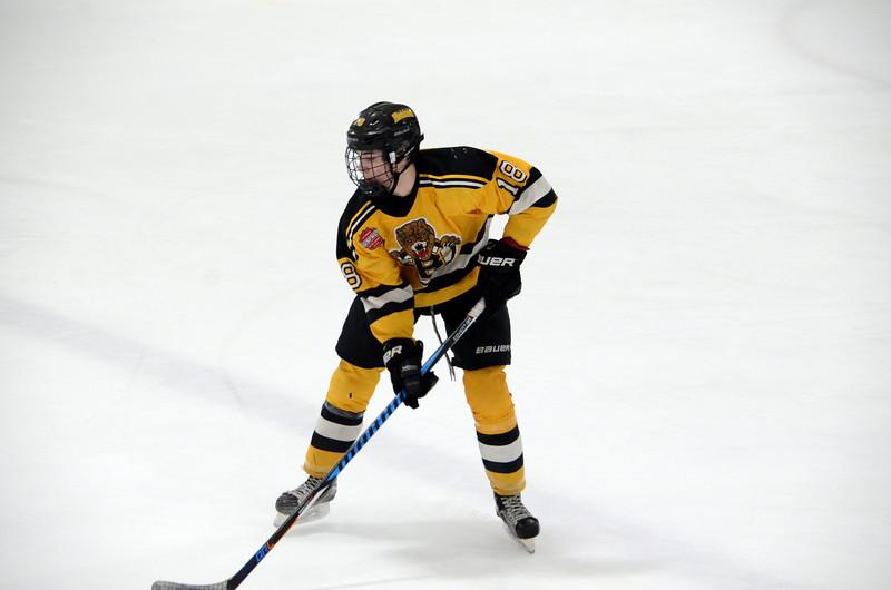 171202 Junior Bruins Hockey-065.JPG
