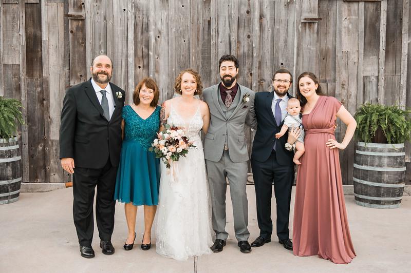 Terez & Ben Wedding-5763.jpg