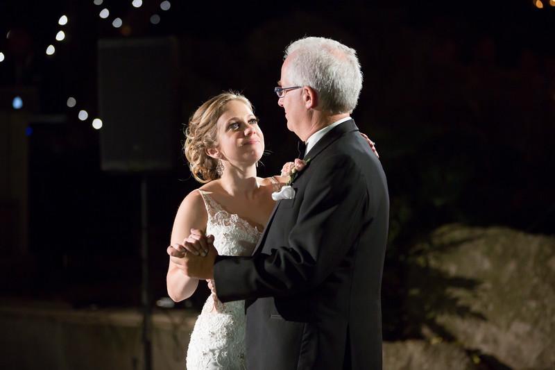 Hofman Wedding-813.jpg