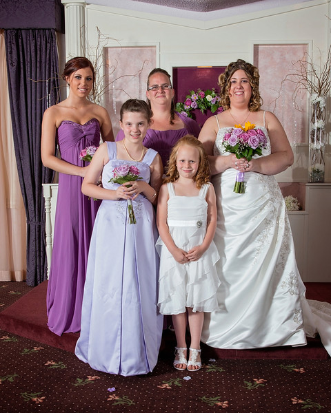 Bride and Bridesmaids 2.jpg
