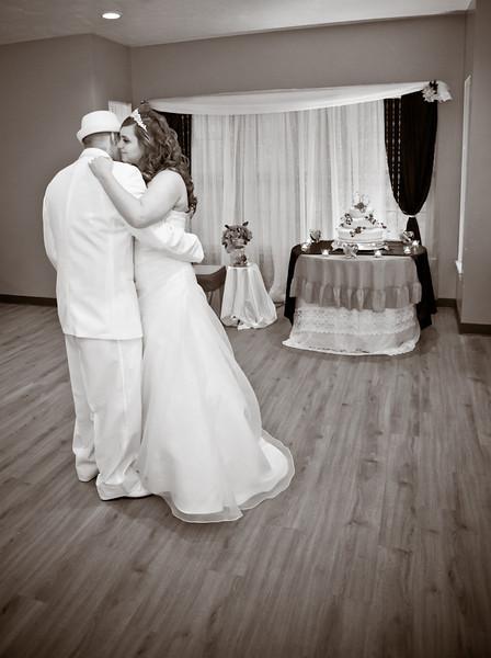 Lisette & Edwin Wedding 2013-215.jpg