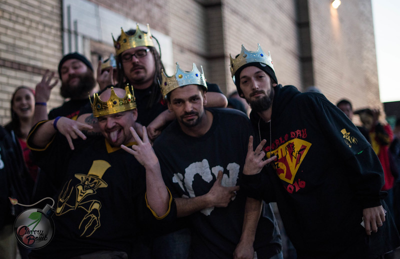 JuggaloWeekend-216.jpg