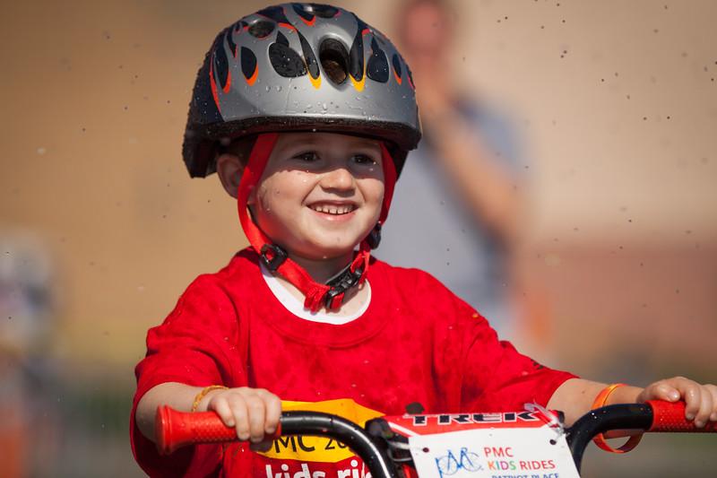 PatriotPlace-Kids-Ride-39.JPG