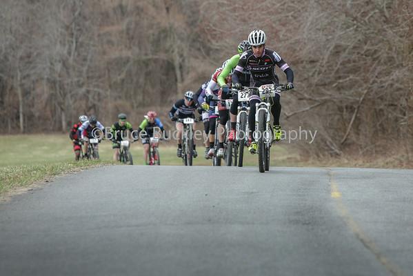 EX2 Race Highlights 2014 (MTB)