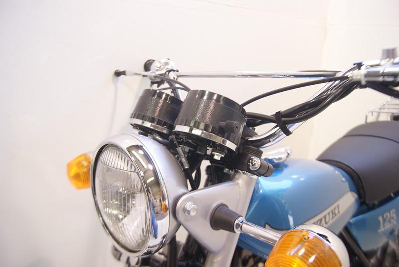1975 TC125  9-17 006.JPG