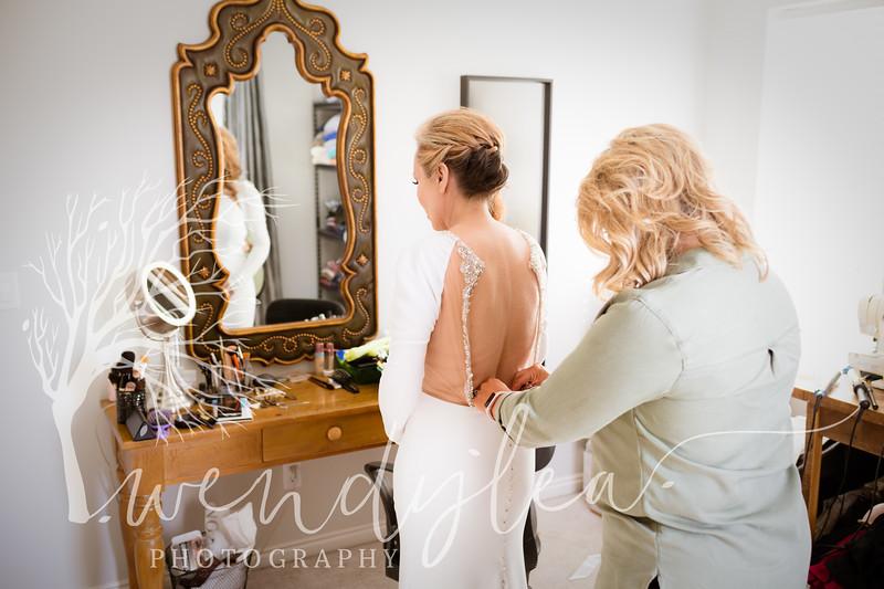 wlc Morbeck wedding 222019.jpg