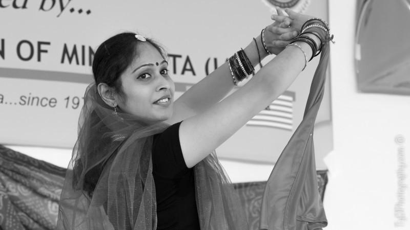 2013 IndiaFest-0985.jpg