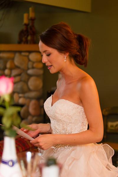 bap_walstrom-wedding_20130906164950_7138