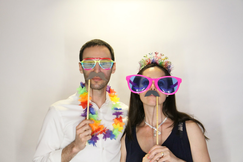Danny and Sonia Photobooth Originals-107.jpg