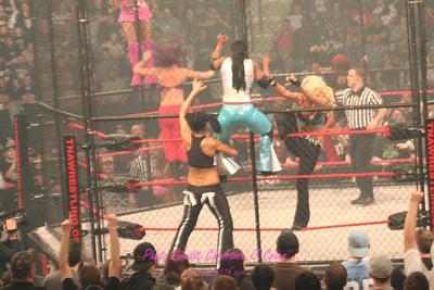 TNA 080413 Lockdown