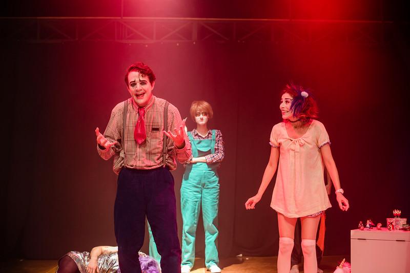Allan Bravos - essenCIA Teatro - Persona 07-234.jpg