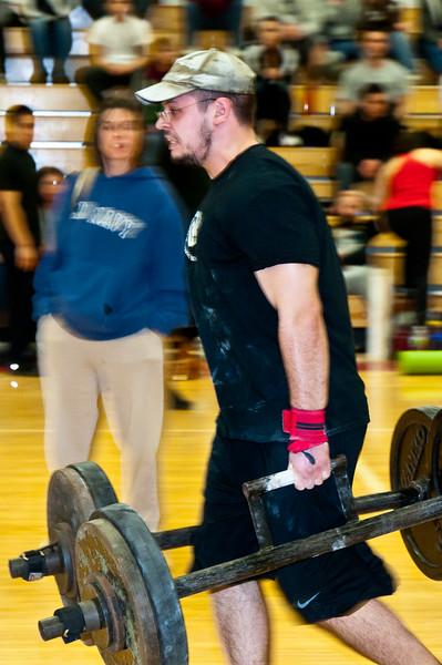 Paxton Strongman 7_ERF1077.jpg